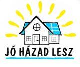 logo-johazadlesz